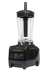 Best blender for green smoothies: Cleanblend HP