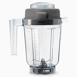 Vitamix 32 oz container
