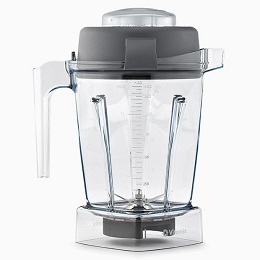 Vitamix 48 oz container