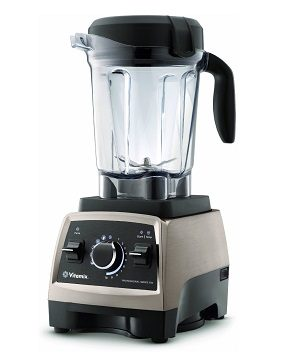 Best high end blender: Vitamix Pro 750