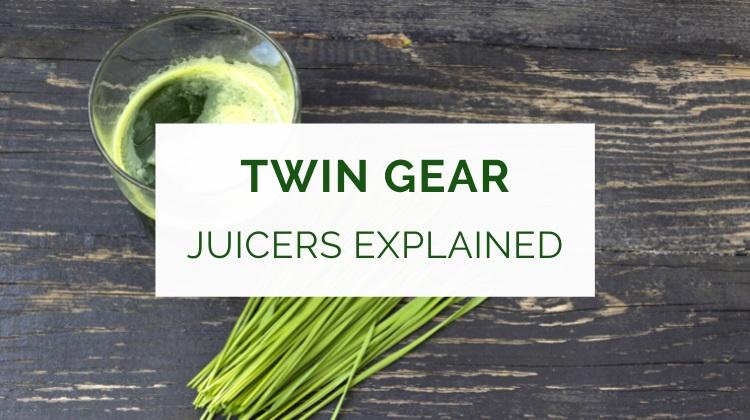 Best triturating juicers